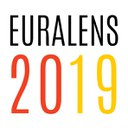 Euralens 2019