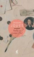 Jacques Jouet