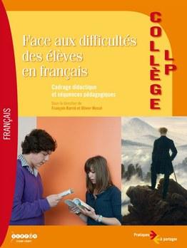face-aux-difficultes...-couv.jpg