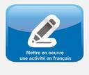 mettre en oeuvre une activité en français.png